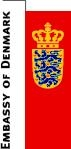 Denmark, Embassy