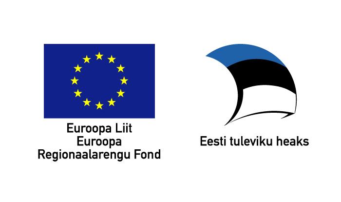 ERF 2007-2013 perioodi logo