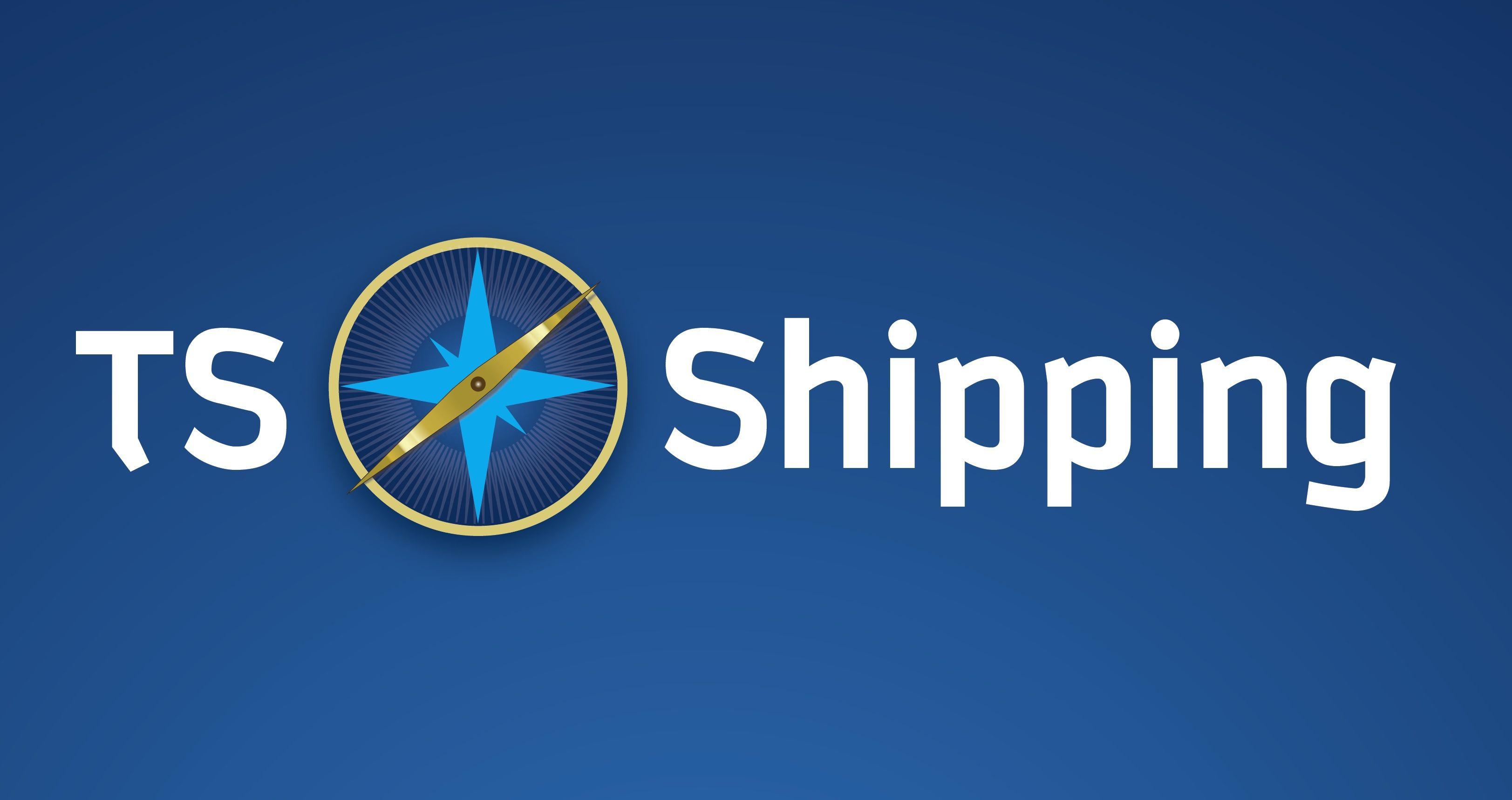 ts-shipping