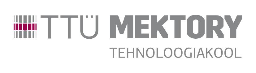 Tehnoloogiakool_EST_CMYK
