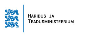 haridusmin_3lovi_est