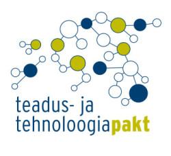 Teadus- ja tehnoloogiapakt