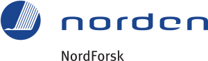 nordforsk_for_office_documents