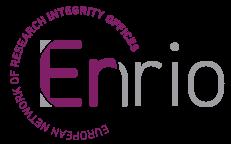 Logo_enrio_medio_no_margini
