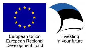 EU_Regional-Development-Fund_horizontal
