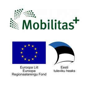 Mobilitas+ EL