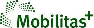 Mobilitas+ logo 003