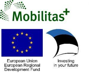 Mobilitas + EL_EN