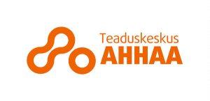 AHHAA_logo_EST_ristkylik_block