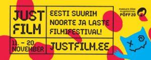 JustFilm 2016