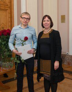 Alleksei Tretjakov
