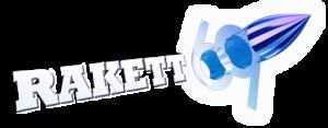 Saatesarja logo